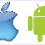 IOS или Android?