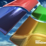Установка Windows XP на компьютер с Windows Vista