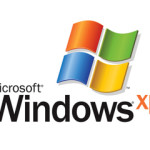 Почему Windows XP до сих пор ТАК популярна