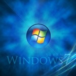 Редактор реестра Windows 7