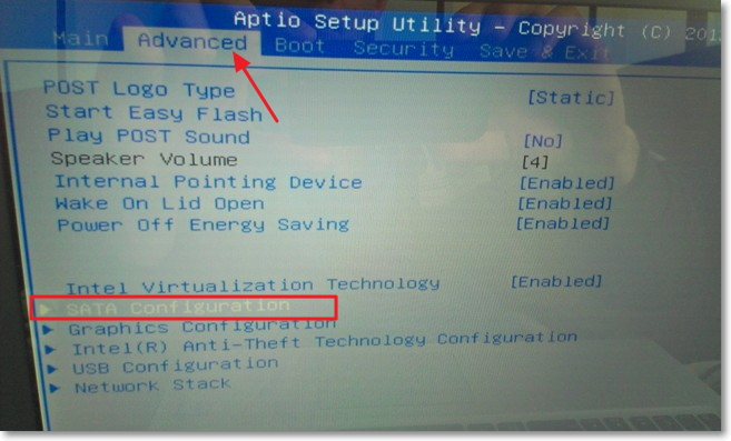 How to Boot into Recovery HD Partition on a Mac OS X